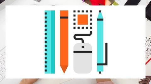 ノンデザイナーのためのデザインの基本原則