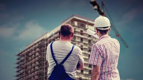 Estratégia para reconhecimento de risco ocupacional