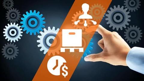 The Operations Management Training Program