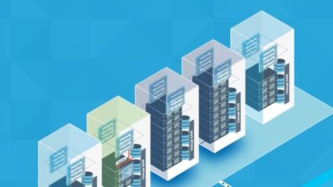 安装和配置 VMWare vCenter Server 6.7
