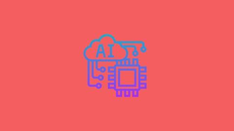 PyTorch Boot Camp : Python AI PyTorchで機械学習とデータ分析完全攻略