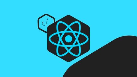React Context API ve Hooklar   Part 1