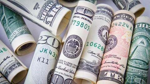 Investieren in Business Development Companies (BDCs)
