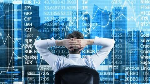 Comment investir et réussir en bourse ? De zéro à Pro !