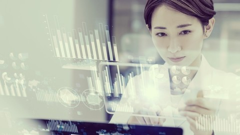 Analytics & Data Science for managers & humanitarians