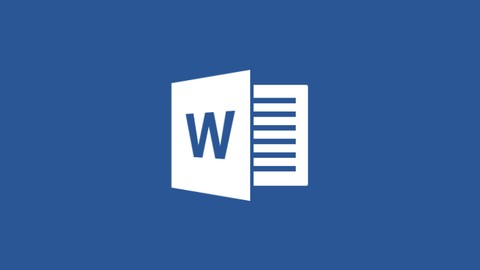 Get started with Microsoft Word