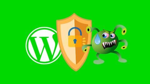 Blindando o wordpress conta ataques de hackers e outros.
