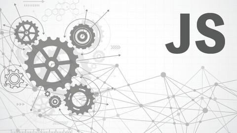 【JS】ガチで学びたい人のためのJavaScriptメカニズム