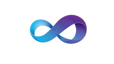 Visual Basic Asp.Net MVC - AJAX , JSON y Javascript (VB.NET)