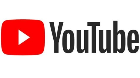 YouTube Profissional