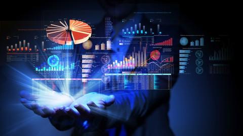 Data Analysis Nanodegree