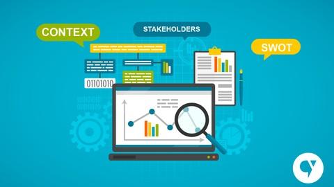 Contesto + Stakeholders = Swot Analysis