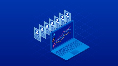 NEW AWS Certified Data Analytics Specialty DAS C01 Course