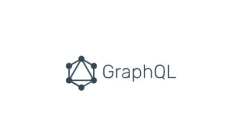 最短・最速で学ぶGraphQL実践入門 新たなAPI規格をマスターしよう! サーバーサイドCRUD編 (Node.js)
