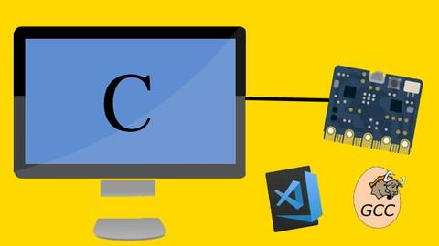 IoT開発のためのC言語入門 with M5Stack