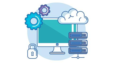 Veritabanı Yönetim Sistemleri ve Microsoft SQL Server [2020]