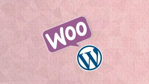 Criação de Temas WordPress com WooCommerce: Curso Avançado