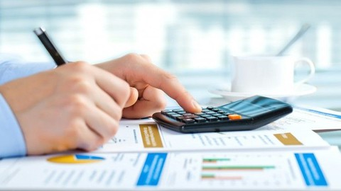 Accounting Principles kieso
