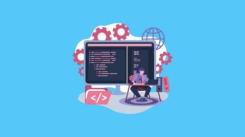 Temel Düzey Java, Algoritma ve Nesne Yönelik Programlama