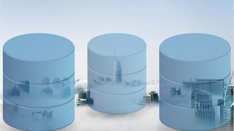 Database Design for Relational Databases using SQL Server