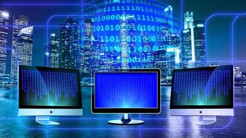 VMware Professional vSphere (VCP-DCV 2021) Practice Exam