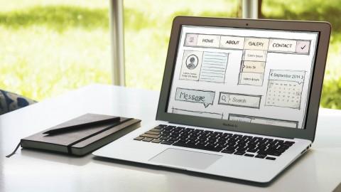Start a Classifieds Website From Scratch