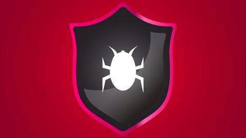 Practical Bug Bounty Techniques -  Complete Course