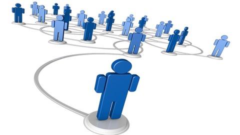000-797 IBM Tivoli Identity Manager v4.5 Implementation Exam