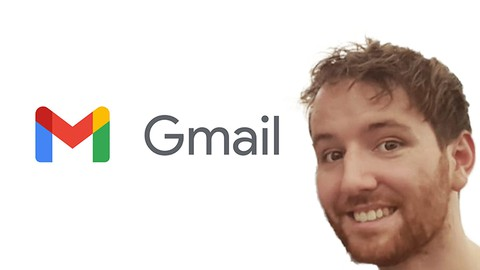 Gmail 2020 - Become an Email Expert With This A-Z Guide