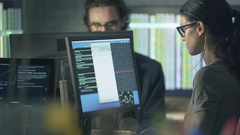 Formação DBA Oracle: Performance Parte 1