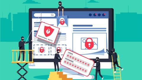Siber Güvenlik Giriş Kursu