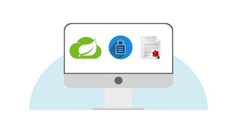 Spring Professional Certification Exam Tutorial - Module 06