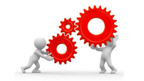 Yalın Düşünce & Yalın Üretim Eğitimi