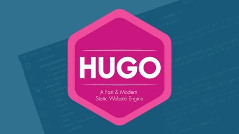 Créez votre site statique avec Hugo