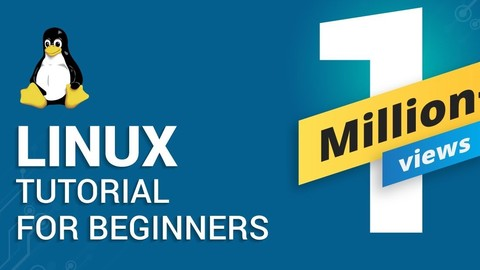 Learn Linux Server Administration : to Get Your Dream IT Job