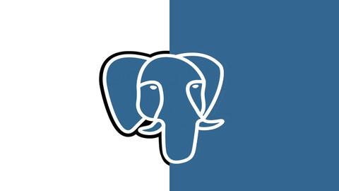 SQL и PostgreSQL от новичка до уверенного пользователя