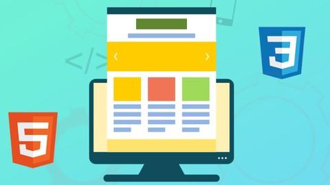 SAP HANA Integration with Excel