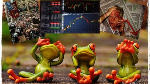Intelligent Investieren - Das Geheimnis des Ignorierens
