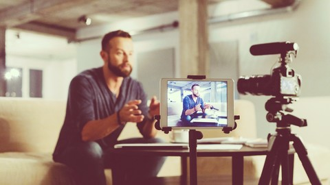 The Promotional Video Formula That Sells Courses -This Works