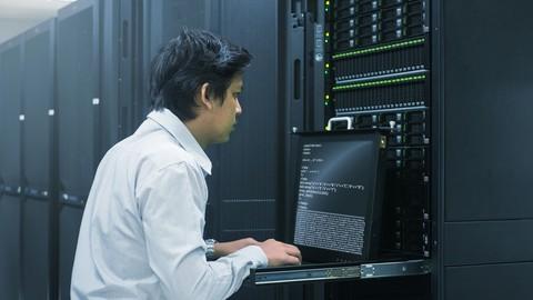 Formação DBA Oracle: Performance Parte 3