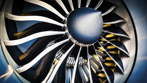 AS9100 Rev D, How to Write a Aerospace Quality Manual
