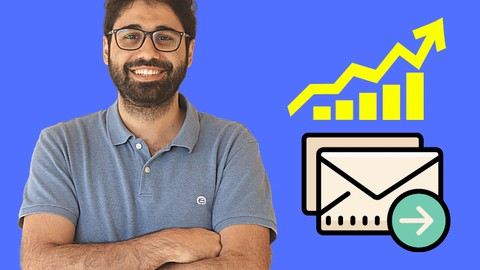 Build Your Own Cold Email Outreach System - Postal & Mautic