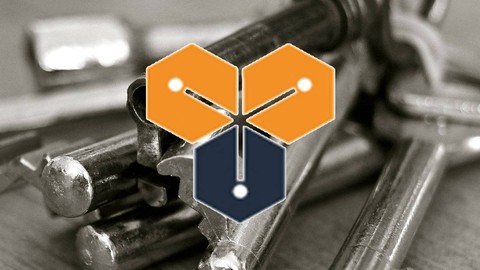 Clear and Simple AWS Advanced Security 2020