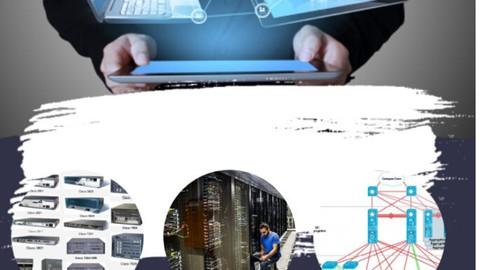 Cisco Foundation Untuk Pemula