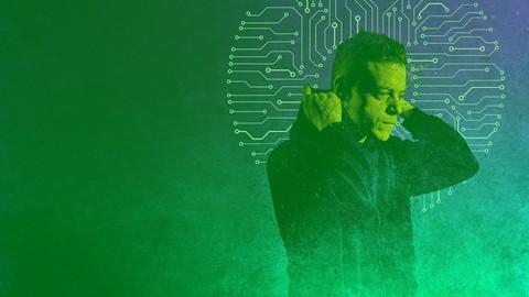 Cyber Security : Mr Robot Real Life Scenarios Vol 2