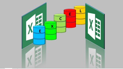 Excel ++| Formüller-Pivot Tablolar-Grafikler-Uygulamalar |++