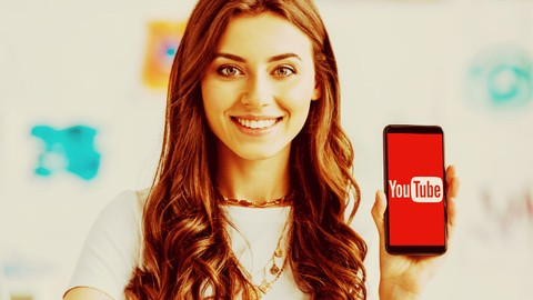 How To Become A YouTube Celebrity