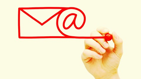 E-Mail Marketing 2021: Modern Techniques & Strategies