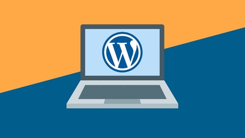 How To Make Money Selling Wordpress Development Services
