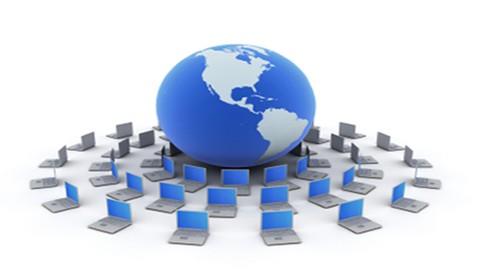 E05-001 Information Storage and Management Version 3 Exam